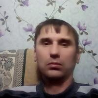 Anatolij, 45 лет, Рак, Красноярск
