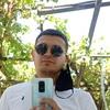 Emin Shekeli, 24, г.Навои