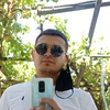 Emin Shekeli, 24, Navoiy