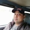 Асылбек, 31, г.Якутск