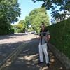 Dmitriy, 36, Bournemouth