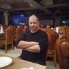 Алексей, 40, г.Хэйхэ