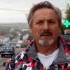 Станислав, 61, г.Ярославль
