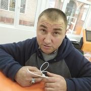 амет 33 Кировское