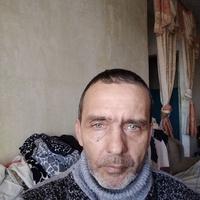 Валерий, 51 год, Водолей, Спасск-Дальний