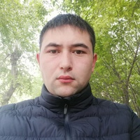 Арудвьуо та, 55 лет, Водолей, Новосибирск