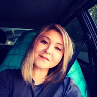 Динара, 27 лет, Овен, Екатеринбург
