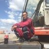 Миргали, 31, г.Астана