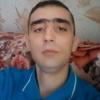 Azamat, 34, Uchaly