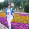 Мария, 39, г.Пятигорск