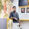 dig Vijay, 22, Бихар