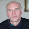 Emil, 59, г.София