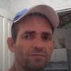 geléia, 38, г.Brasil