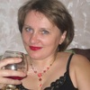 Vasilisa, 56, г.Тымовское