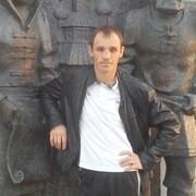 Василий 34 Москва
