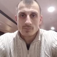 Владимир, 36 лет, Рак, Санкт-Петербург
