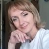 Natalya, 47, Nazarovo