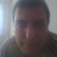 Павел, 37 лет, Скорпион, Лесосибирск