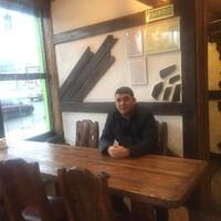 Anar, 38 лет, Овен, Баку