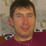 Матвей 40 Петровск