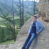 Naim, 38, Ulan Bator