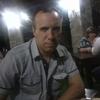 игорь, 53, г.Першотравенск