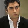 Aslan, 30, г.Ташауз