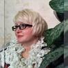 Лидия, 46, г.Гурьевск