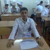 Mahmut, 22, г.Тараз