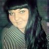 galyuska, 27, Yurya