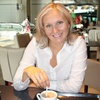 Svetlana, 37, г.Palma de Mallorca
