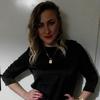 Лиза, 26, г.Варшава