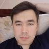 Jurabek, 24, г.Самарканд