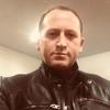 sergei, 45, г.Ольденбург