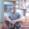 Дмитрий, 39, г.Красноборск