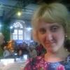 Полинка, 29, г.Котельники