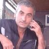 Вараздат Мурадиян, 47, г.Ереван