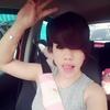 Putri, 33, г.Джакарта