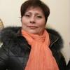 Кира, 58, г.Тернополь