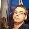Павел, 25, г.Минск