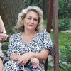 Валентина, 43, г.Винница