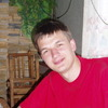 Вячеслав, 37, г.Балезино
