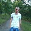 Николай, 23, г.Тирасполь