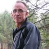 ЮСТАС, 54, г.Иркутск