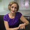 Светлана, 57, г.Новосибирск