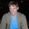 Сергей, 40, г.Кокшетау