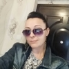 Мария, 41, г.Борово