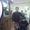 volodya, 33, г.Ашхабад