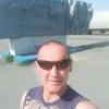 Руслан, 34, г.Владивосток