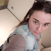 Галина, 33, г.Париж